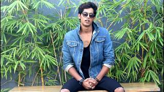 Baseer Ali's Video Submission For Roadies Rising Auditions | Privilege Pass | Pre-Audition
