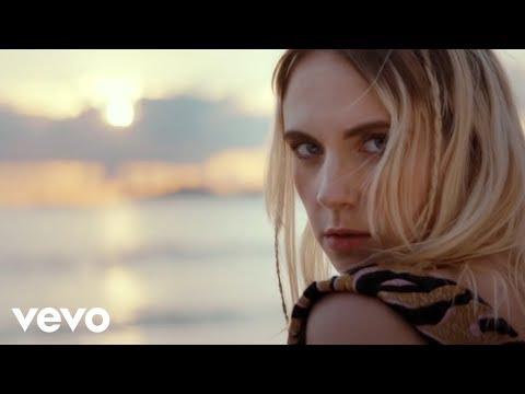 Xxx Mp4 MØ Drum Official Video 3gp Sex