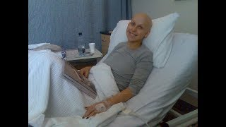 New Study Finds Chemo Drugs Cause Aggressive Cancer