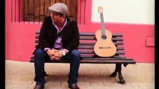 Carlos Macias-YO NO SOY