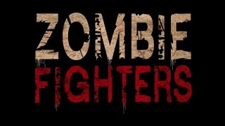 Zombie Fighters Official Trailer (In Cinemas 27 April)