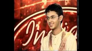 Indian Idol Season 3 - Episode 3