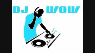 dj wow green day vs biggie vs tupac.wmv