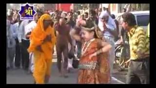 Khele Ho Genda Phool   Acharya Guruvar Vidyasagar Ji maharaj