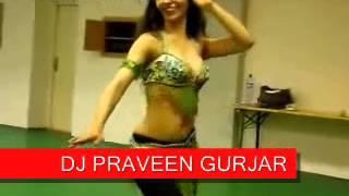 PYAR KA TOHAFA MERA-DJ PRAVEEN GURJAR