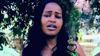 Shangilia  Bwana