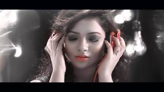 Shudhu tor jonno   Belal khan feat Upoma   Bangla new song 2016