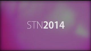 STN 2014 - Convention Recap First Place - Lauren Daniels and Alex Orta