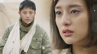Seo Dae Young's Will ( Letter ) | Seo Dae Young Is Alive | Descendants Of The Sun ( Ep. 16 )