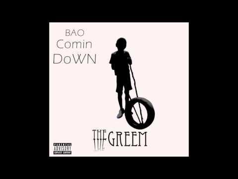 09 - TheGreem - Joua Kali