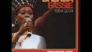 Brenda fassie-no no senor