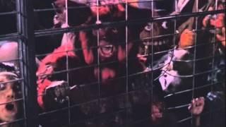 The Great Yokai War (Trailer)