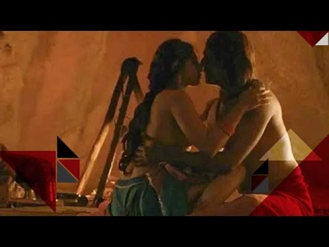 Was Radhika Apte's Leaked Video A Promotional Strategy?   Bolywood News