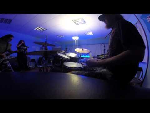 Xxx Mp4 Drum Cam Degio From Obscurae Dimension GO PRO 3gp Sex