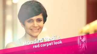 MANDIRA BEDI'S SAREE STORE | FASHIONALITY | CHIC KABAB Ep. 2