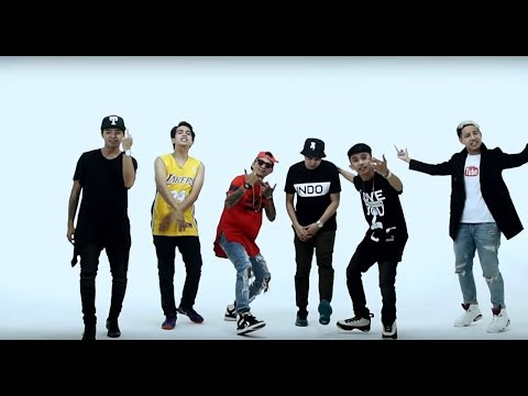 Young Lex Ggs Ft Skinny Indonesian 24 Reza Oktovian Kemal Palevi Dycal Official M V