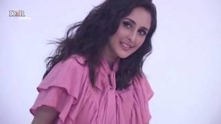 Hot Photo Shoot Of Chahat Khanna