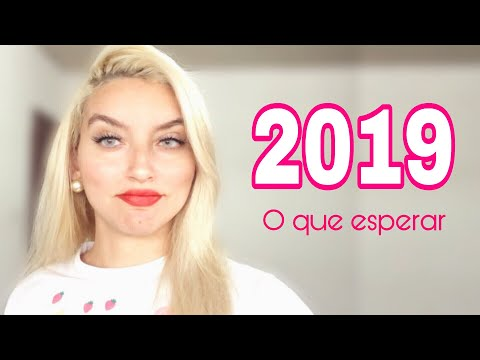 Xxx Mp4 2019 O Que Esperar Previsões E Orixás Regentes Lauren 3gp Sex