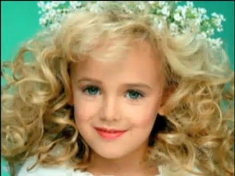 Tudo a Ver 12 04 2011 Pequena miss tem a vida interrompida aos sete anos nos EUA