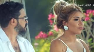 اغنية خالد سليم  - أحلى وردة |  من فيلم صابر جوجل