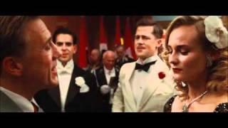 Inglourious Basterds - The