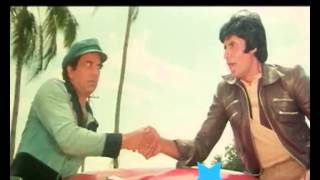 Forever Friendship | Part 1 | 9X Jalwa