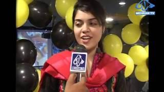 HOTEL REPORT MEHRAN TV