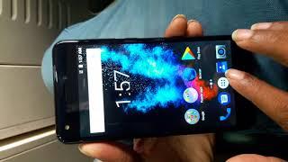 K9 smart Grand unboxing full video