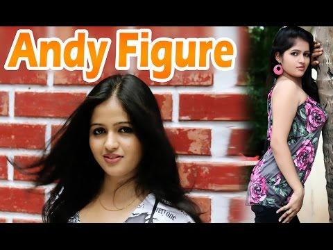 Xxx Mp4 Andy Figure Uttar Kumar Kavita Joshi Haryanvi New Song 3gp Sex