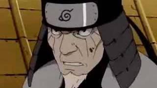 Naruto - 300 Trailer