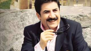 Burhan Cacan-kurtce.wmv