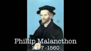 Reformacja protestancka
