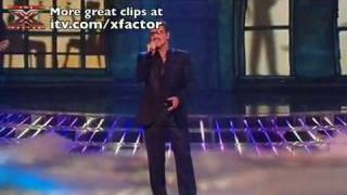 George Michael - December Song ( в живую ) ( HQ ).mp4