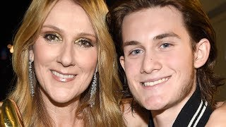 The Untold Truth Of Celine Dion