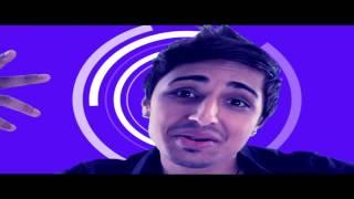 Birthday Cake Punjabi Remix   Mickey Singh Feat  Amar Sandhu OFFICIAL MUSIC VIDEO 2013   YouTube