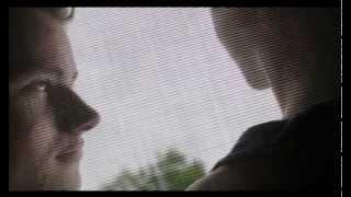 BOYS (Jongens) 2014 - Gijs Blom, Dutch LGBT film