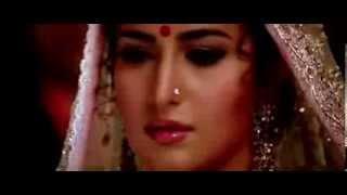 Mere Saath Chalte Chalte | Humko Deewana Kar Gaye 2006 | Akshay Kumar & Katrina Kaif