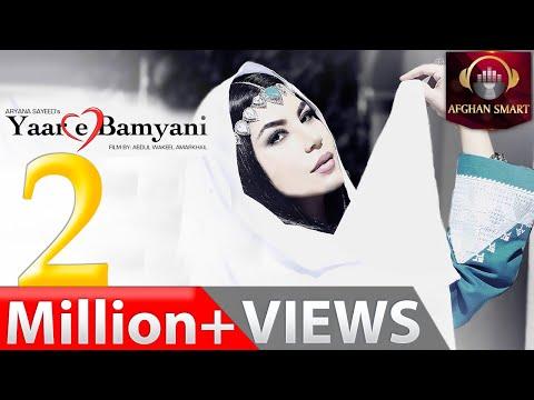 Xxx Mp4 Aryana Sayeed Yaare Bamyani Yare Bamyani OFFICIAL VIDEO 3gp Sex