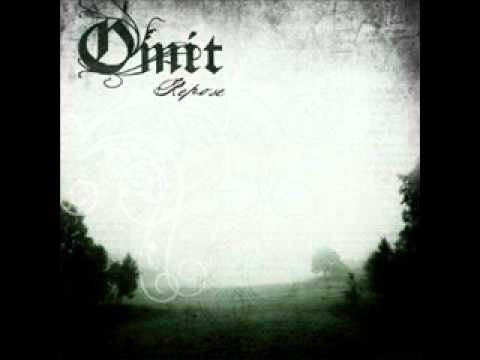 Omit - Scars