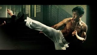 Hollywood Movies Released in 2016 - Sci-Fi ,Adventure,Action Movies - New Action Movies HD