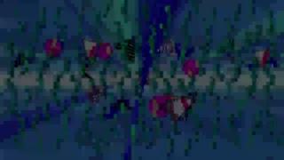 PS4 WWE 2K Matchplay Extreme Rules Zine Abedine Ben Ali vs Bachar Assad [HD]