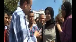 خاتم سليمان 17 موسم 2013