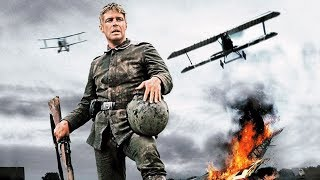 Best World WAR I ACTION Movies 2017 ☑ TOP SKY EAGLE Movie English