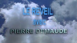 VIETV:Le Réveil des Cévennes avec Pierre Demaude, Cinquième partie