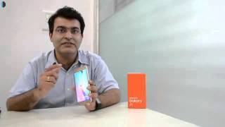 6 Reasons To Not Buy Samsung Galaxy J7  Crisp Review ! AMAZING