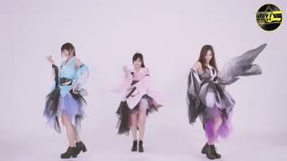 Gokuraku Jodo - Dance Cover