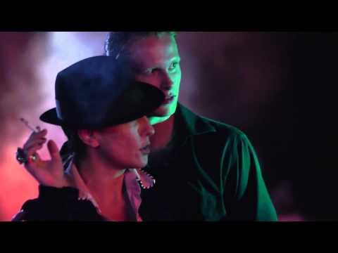 Xxx Mp4 Traci Lords Last Drag Razor N Guido Club Remix 3gp Sex