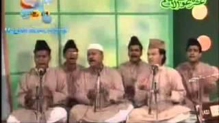 bade pir dastagir by abdullah niazi_360pflv