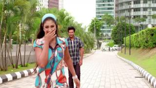 Shakib khan I love you Jaan new video