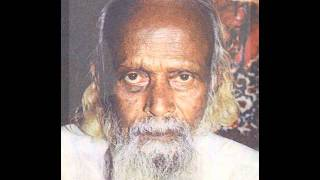 ONTORER MANUSH: Koto Aar E Mondir''o Dwar by Sandhya Mukhopadhyay